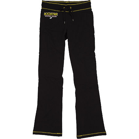 One Industries Women's Rockstar Star Power Pants - Main