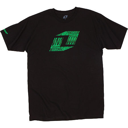 One Industries Toolcon Athletic T-Shirt - Main