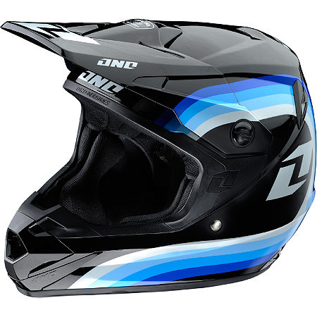 2013 One Industries Atom Helmet - Beemer - Main