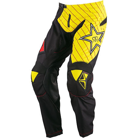 2014 One Industries Atom Pants - Rockstar - Main