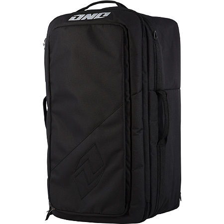 2013 One Industries Supra Duffle - Main