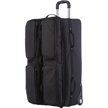 2013 One Industries Supra Wheeled Gear Bag - Main
