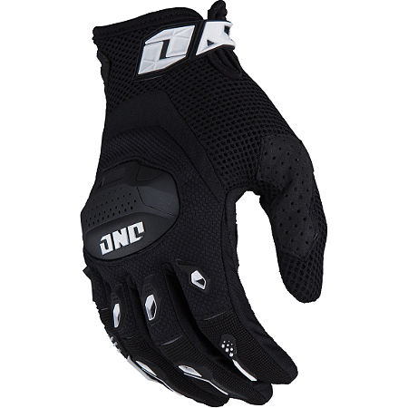 2013 One Industries Battalion Gloves - Main