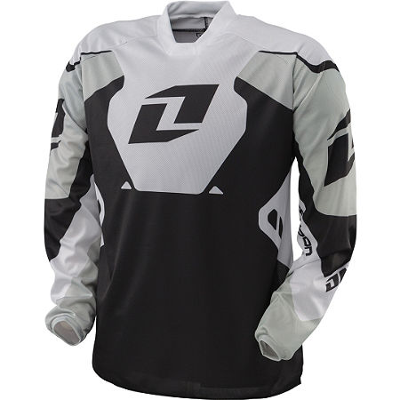 2013 One Industries Carbon Jersey - Main