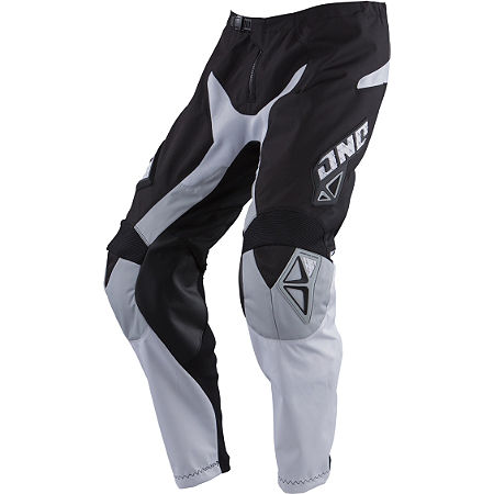 2013 One Industries Carbon Pants - Main