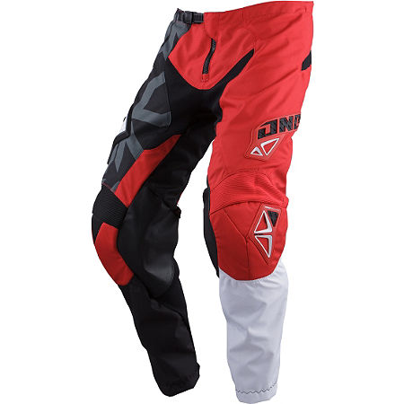 2013 One Industries Carbon Pants - Cypher - Main