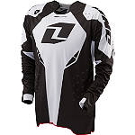 2013 One Industries Defcon Jersey - MENS--JERSEYS Dirt Bike Riding Gear