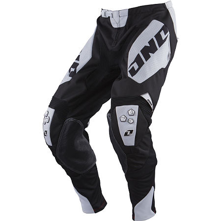 2013 One Industries Defcon Pants - Main