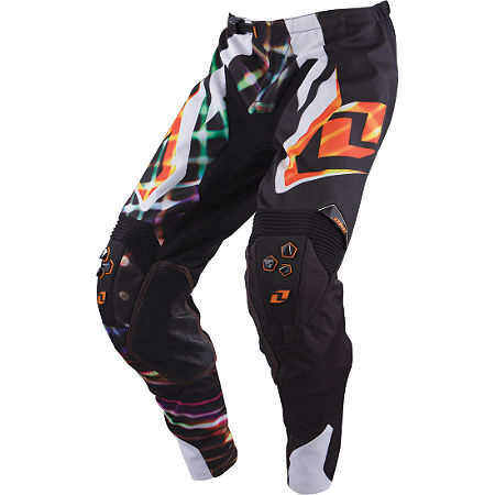 2013 One Industries Defcon Pants - Lightspeed - Main