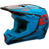 2013 One Industries Gamma Helmet - Bot