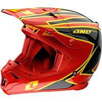 2013 One Industries Gamma Helmet - Crypto