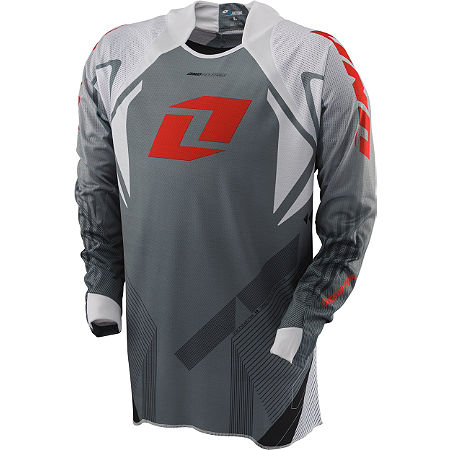2013 One Industries Reactor Jersey - Apex - Main