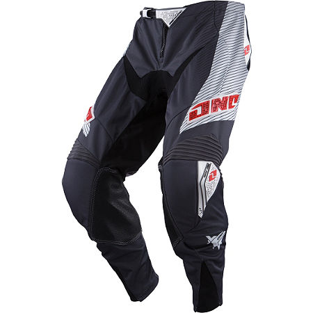 2013 One Industries Reactor Pants - Apex - Main