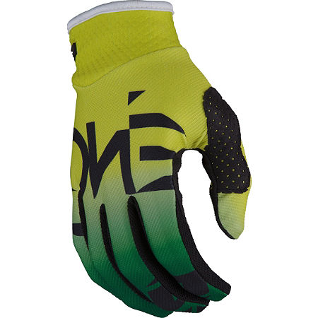 2013 One Industries Zero Gloves - Limited Edition - Main