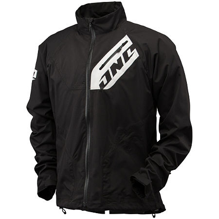 One Industries Atmosphere Windbreaker Jacket - Main