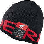 One Industries Honda Dart Beanie - Casual Dirt Bike Apparel & Casual Wear