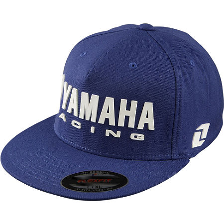 One Industries Yamaha Echo Hat - Main
