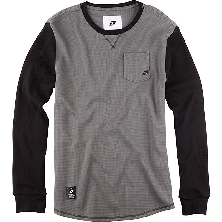 One Industries Hope Thermal Long Sleeve Shirt - Main