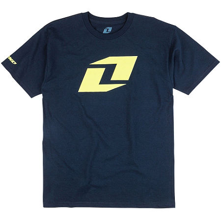 One Industries Icon T-Shirt - Main