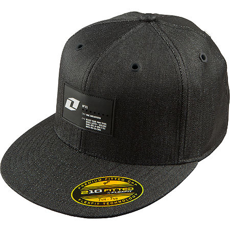 One Industries Level FlexFit 210 Hat - Main