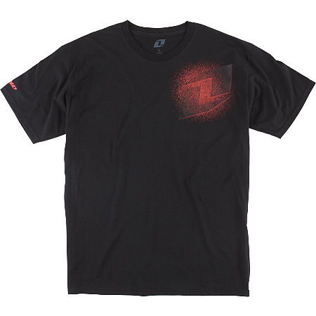 One Industries Noise T-Shirt - Main