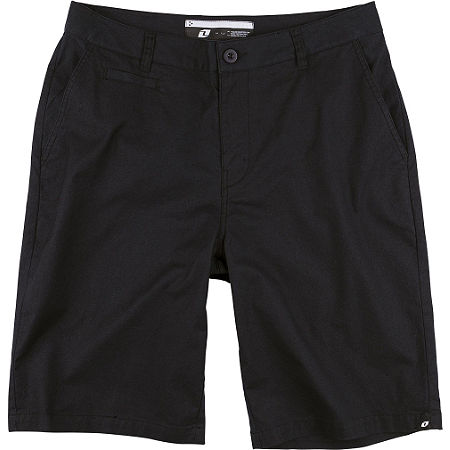 One Industries Unite2 Walkshorts - Main