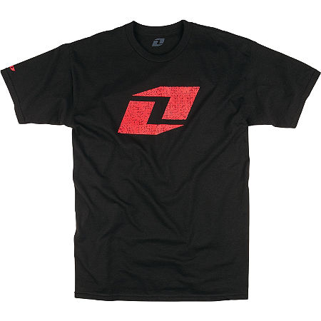 One Industries Youth Zero T-Shirt - Main