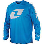 2014 One Industries Atom Jersey - Icon - One Industries Utility ATV Jerseys