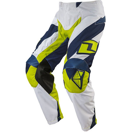 2014 One Industries Atom Pants - Traverse - Main