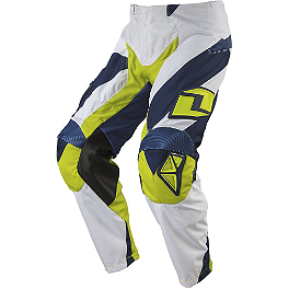 2014 One Industries Atom Pants - Traverse - 2014 One Industries Vapor Pants - Stratum