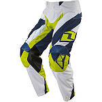 2014 One Industries Atom Pants - Traverse - In The Boot Dirt Bike Pants