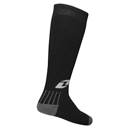 2014 One Industries Blaster Sport Socks - 2013 One Industries Blaster Comp Socks