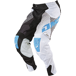 2014 One Industries Gamma Pants - Czar - 2014 One Industries Atom Pants - Traverse
