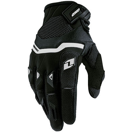 2014 One Industries Gamma Gloves - Main