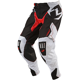 2014 One Industries Gamma Pants - 2014 One Industries Vapor Pants - Stratum