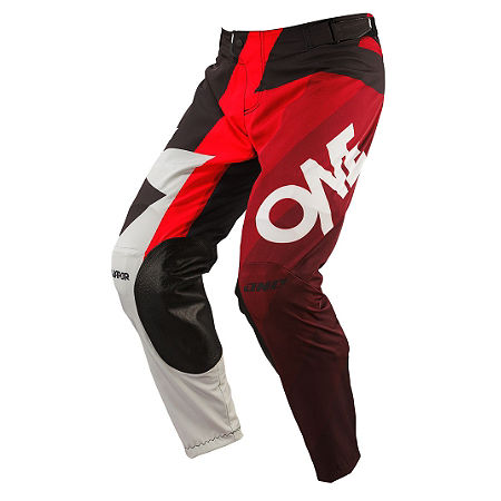 2014 One Industries Vapor Pants - Stratum - Main