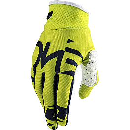 2014 One Industries Zero Gloves - 2014 One Industries Gamma Gloves