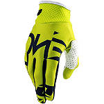 2014 One Industries Zero Gloves - One Industries Dirt Bike Gloves