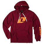 One Industries Icon Hoody - Mens Casual Dirt Bike Sweatshirts & Hoodies
