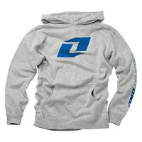 One Industries Youth Icon Pullover Hoody