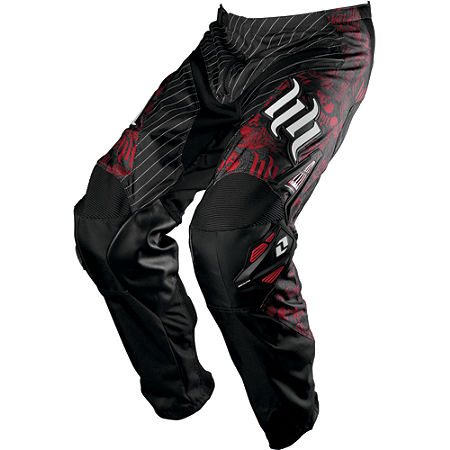 2011 One Industries Youth Carbon Pants - Hart & Huntington - Main