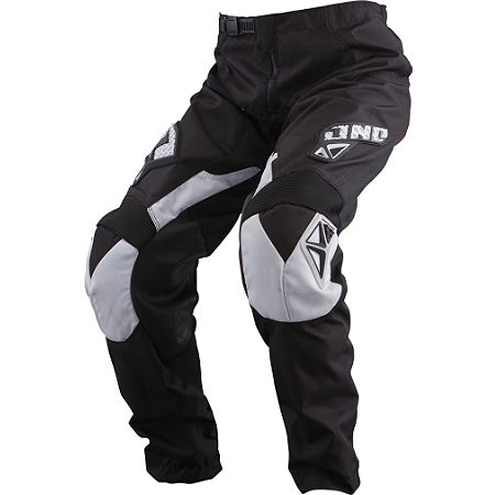 2013 One Industries Youth Carbon Pants - Main