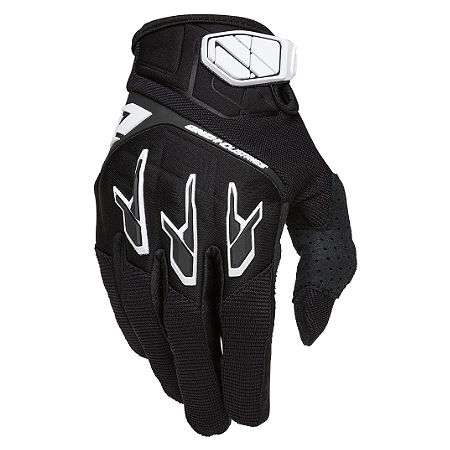 2014 One Industries Youth Atom Gloves - Main