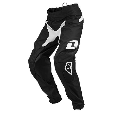 2014 One Industries Youth Atom Pants - Main