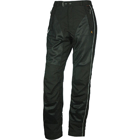 Olympia Women's Airglide 3 Overpants - Main