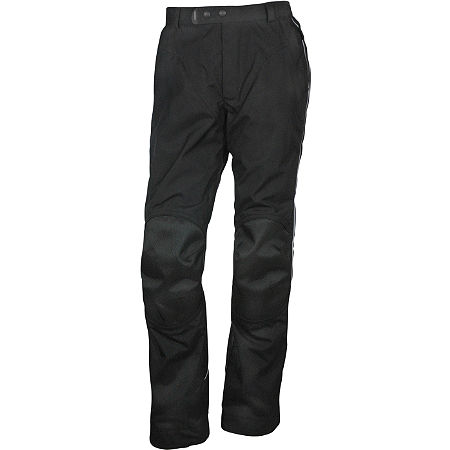 Olympia Women's Pro Max 2 Overpants - Main
