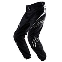 2011 O'Neal Element Pants