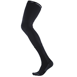 2014 O'Neal Pro XL Socks - 2013 One Industries Blaster Pro Socks