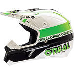 2013 O'Neal 7 Series Helmet - Ultra-Lite LE 83 - O'Neal Dirt Bike Protection
