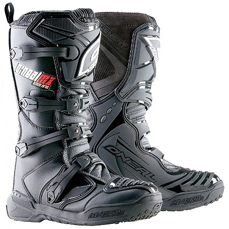 2014 O'Neal Element Boots - Main